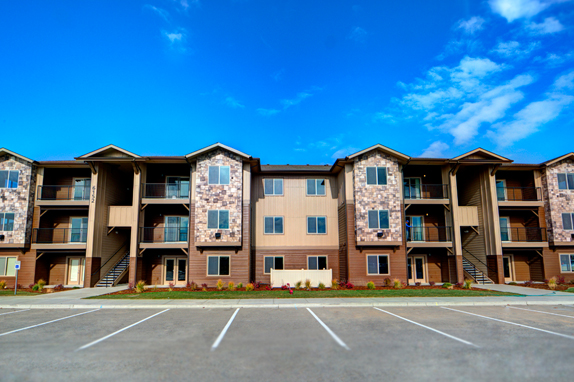 Apartments For Rent In Nampa Idaho